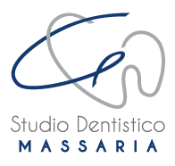 Studio Dentisitico Massaria