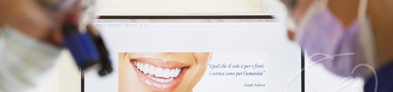 Massaria - Studio Dentistico